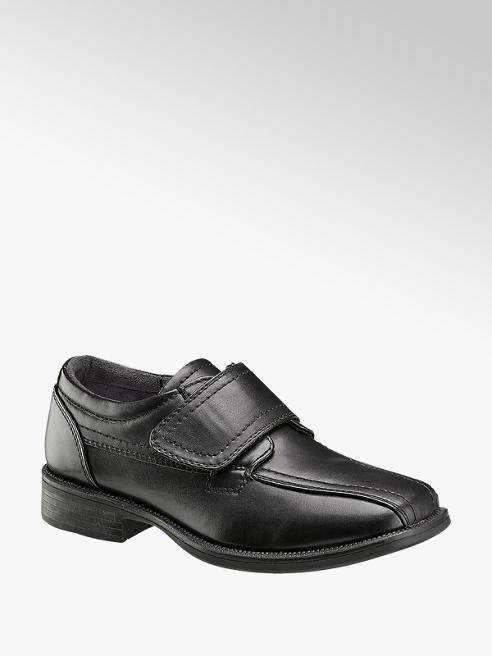 Agaxy Kamasz alkalmi cipő