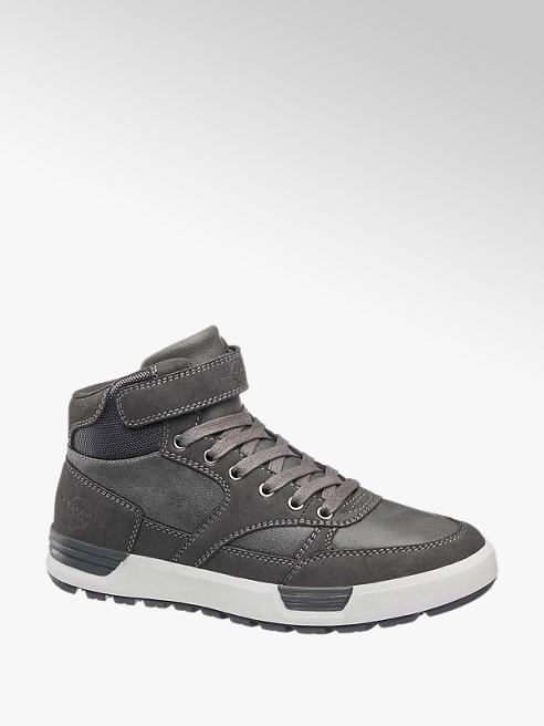 Memphis One Kamasz magasszárú sneaker