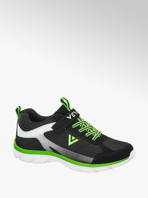Venice Kamasz sneaker