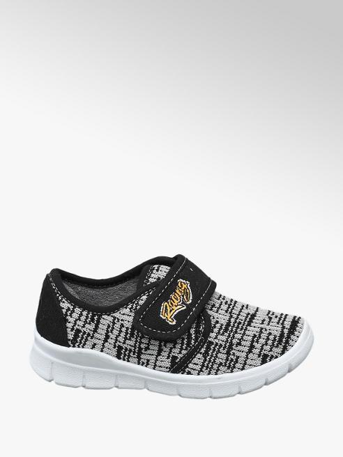 Bobbi-Shoes Kambarinės šlepetės