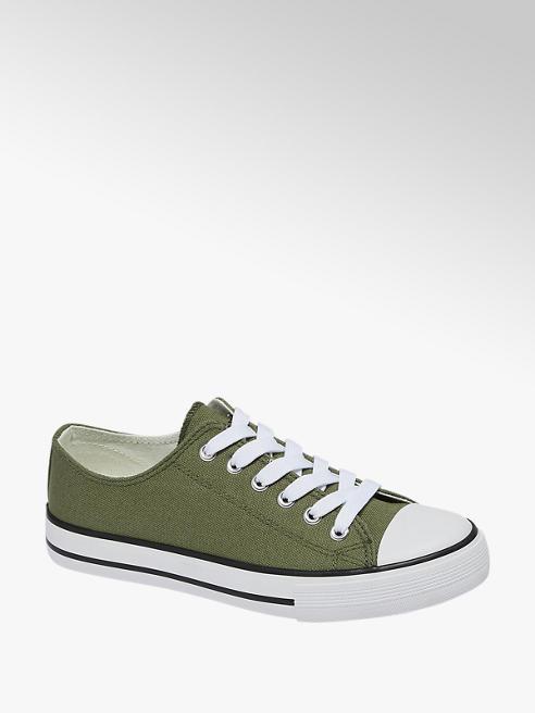 Vty Keki női vászon sneaker