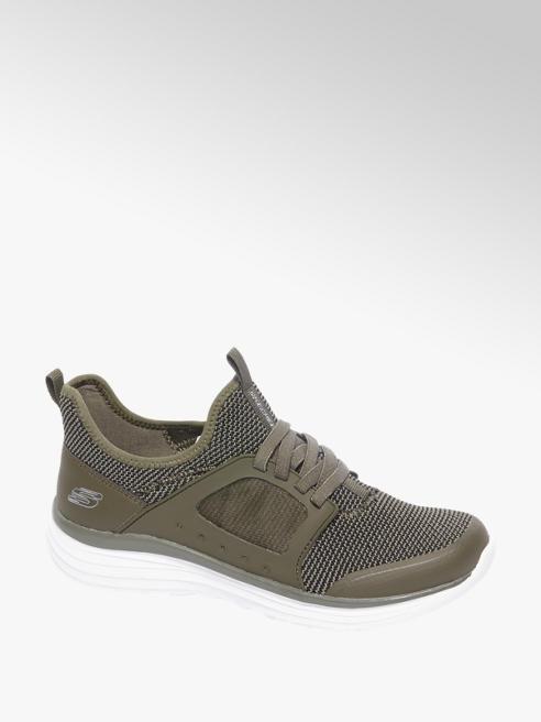 Skechers Keki színű sneaker