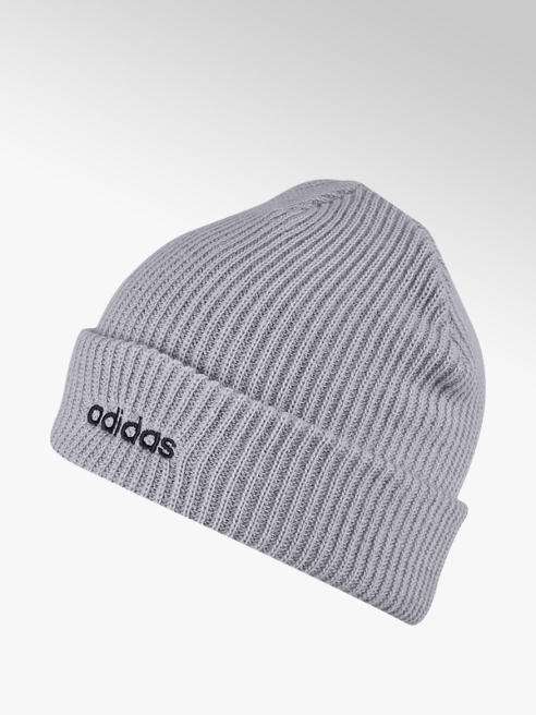 adidas Kepurė Adidas Classic Beanie