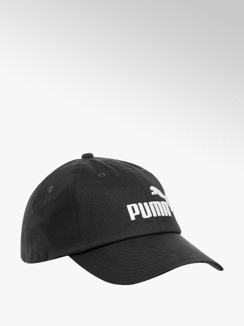 Puma Kepurė Puma ADULT CAP NO. 1