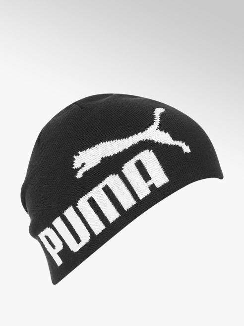 Puma Kepurė Puma ESS BIG CAT BEANIE