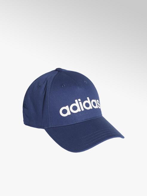 adidas Kepurė su snapeliu Adidas