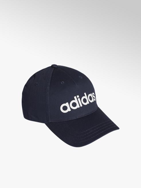 adidas Kepurė su snapeliu Adidas Daily Cap