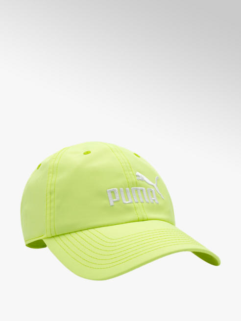 Puma Kepurė su snapeliu Puma