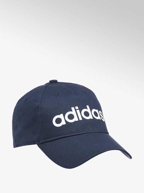 adidas Kepuraitė adidas DAILY CAP