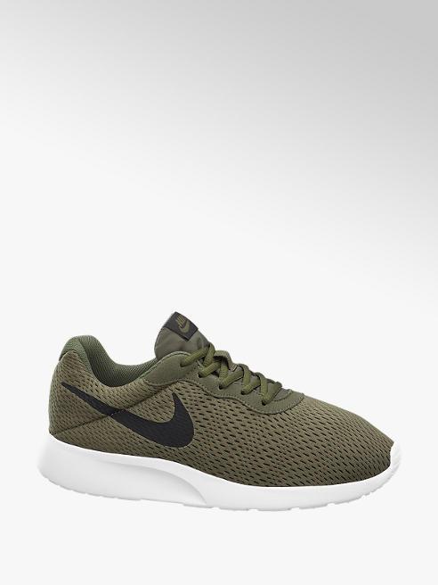 Nike Khaki Tanjun