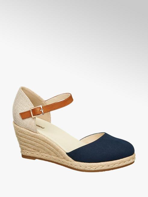 Graceland Kilklack Sandalett