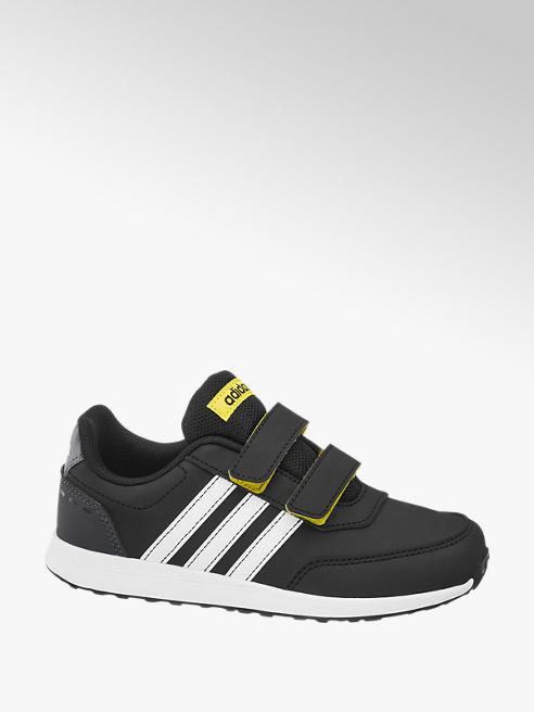 adidas Klettschuhe VS SWITCH 2.0