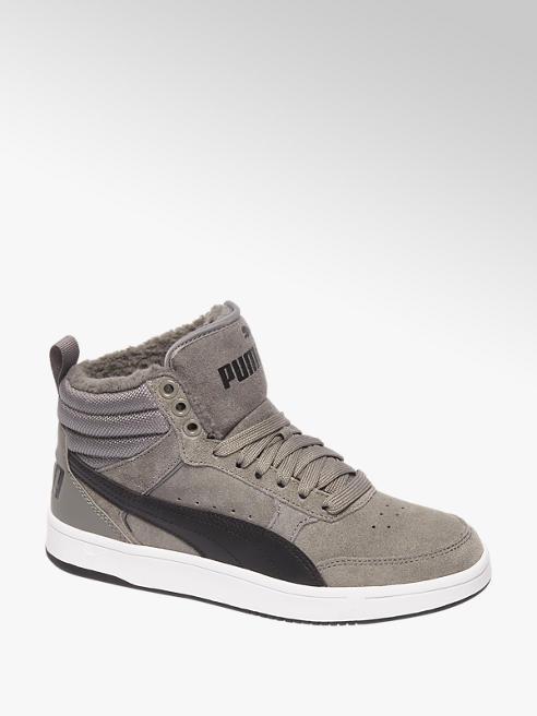 Puma Mid Cut Sneakers REBOUND STREET V2 gefüttert