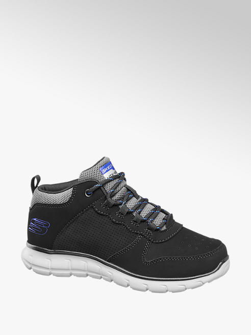 Skechers Mid Cut Sneakers
