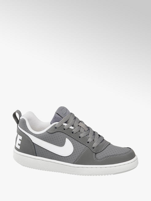 NIKE Sneakers COURT BOROUGH LOW