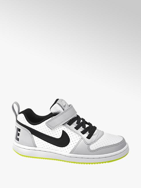 NIKE Sneakers COURT BOROUGH