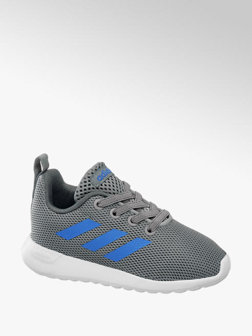 adidas Sneakers LITE RACER CLEAN INF