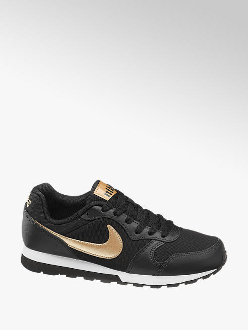 NIKE Sneakers MD RUNNER 2 GS