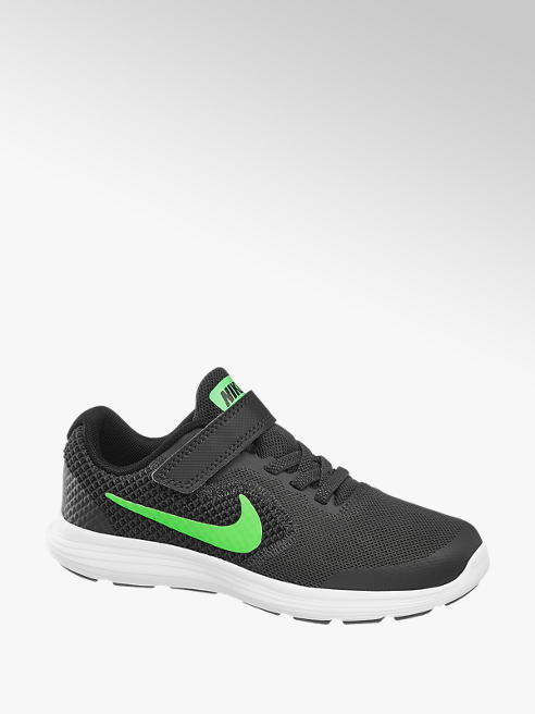 NIKE Sneakers REVOLUTION 3