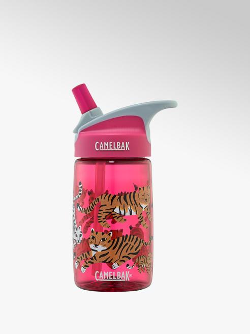 Camelbak Kinder Trinkflasche 0.4 L