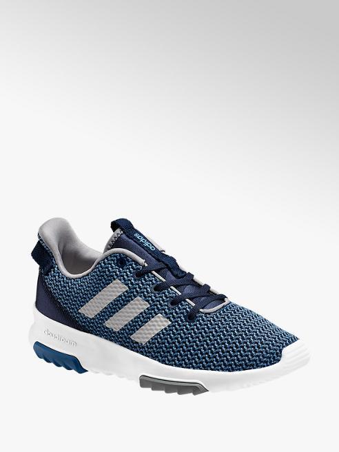 adidas Kék CF RACER TR IC sportcipő