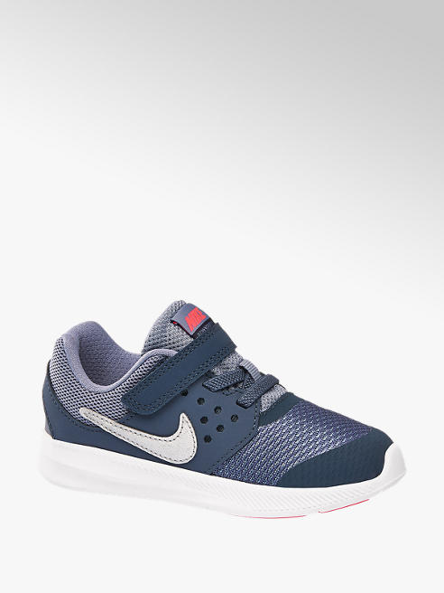 Nike Kék DOWNSHIFTER 7 GTV futócipő