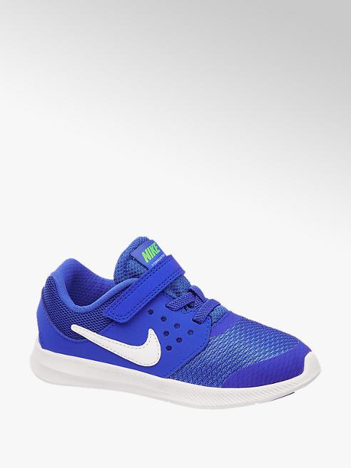 Nike Kék DOWNSHIFTER 7 futócipő