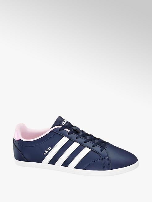 adidas Kék VS QT W sneaker