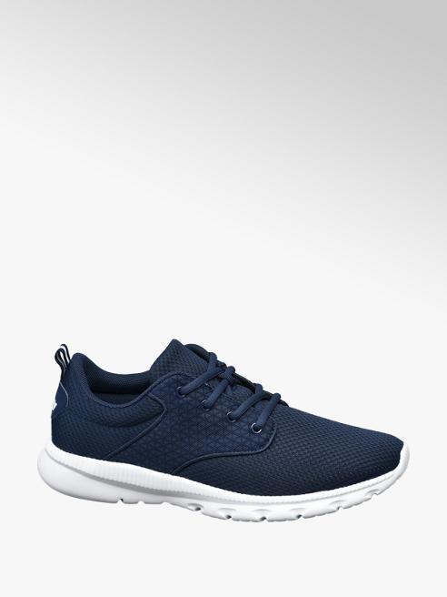 Vty Kék férfi sneaker