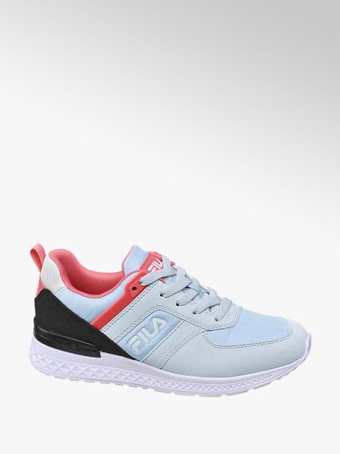 Fila Kék női sneaker