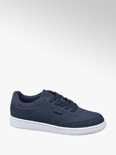Vty Kék sneaker