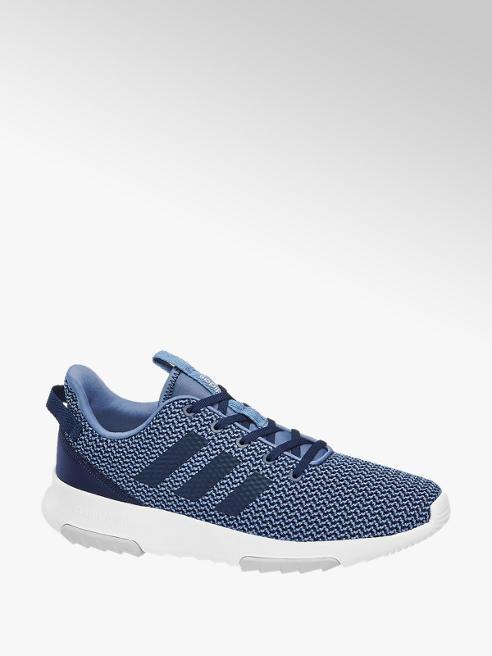 adidas Kék színű Adidas CF RACER TR sportcipő