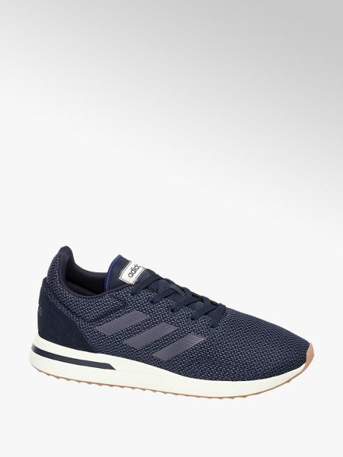 adidas Kék színű Adidas QESTAR DRIVE futócipő