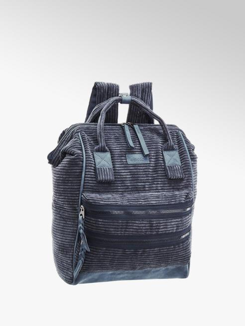 Venice Kék színű hátizsák