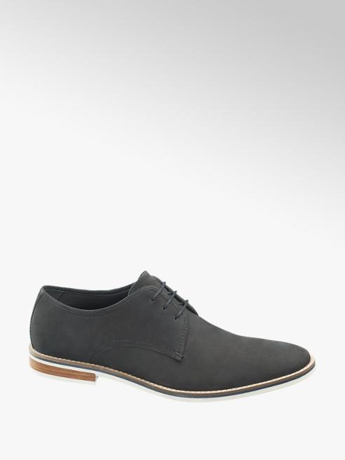 AM SHOE Klasični čevlji