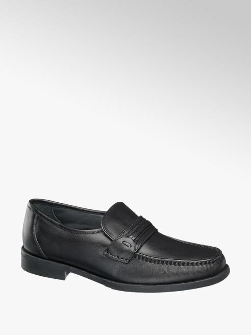 Gallus Klasični čevlji