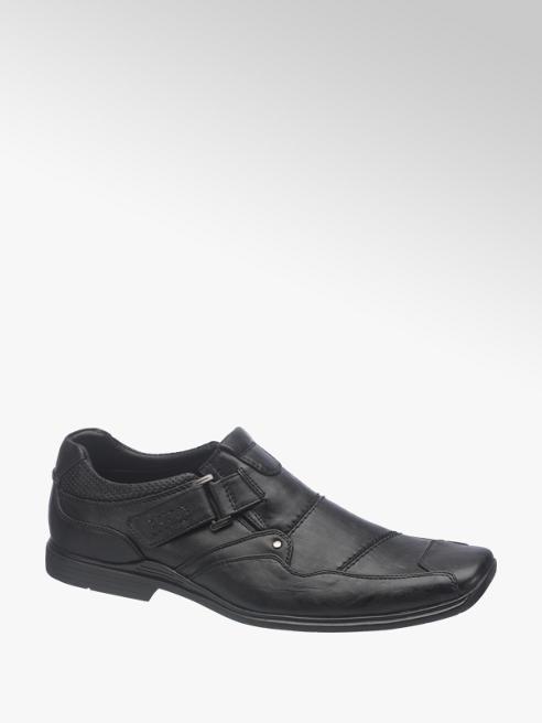 Memphis One Klasični čevlji
