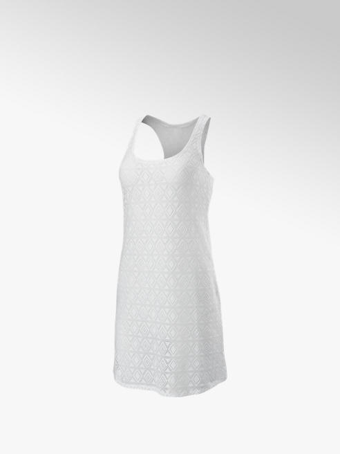 Silver Bay Kleid Damen