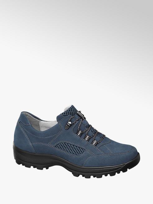 Medicus Kényelmi cipő