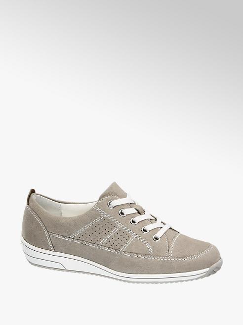 Medicus Komfortná obuv na šnurovanie