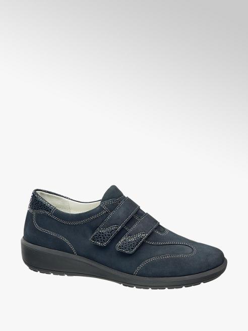 Medicus Komfortná obuv na suchý zips