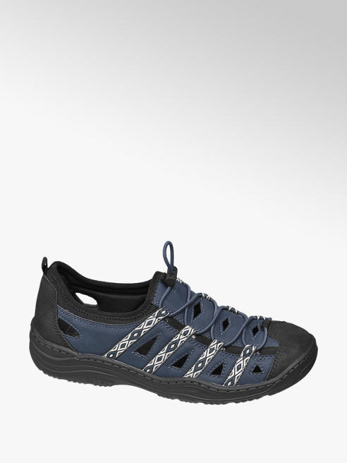 Easy Street Komfortní obuv