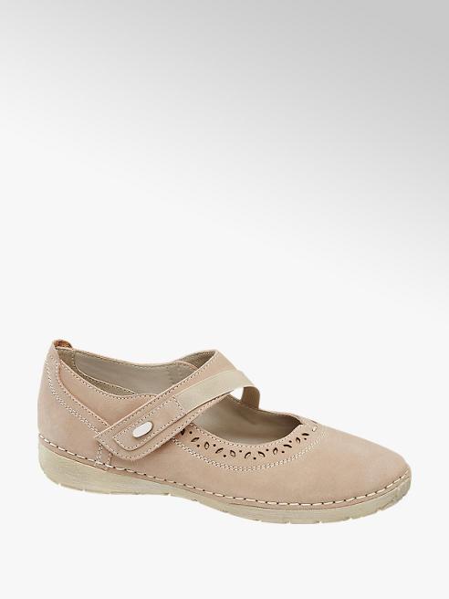 Easy Street Komfortná obuv