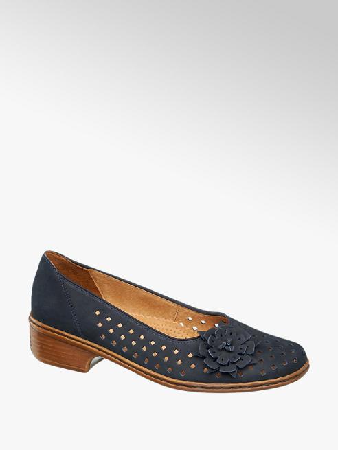 Medicus Komfortná obuv