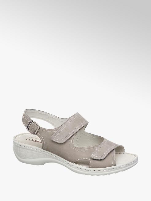 Medicus Komfortné sandále