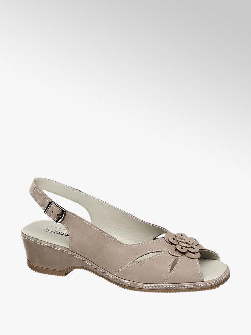 Medicus Komfortní sandály