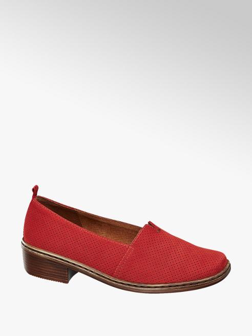 Medicus Komfortná vychádzková obuv