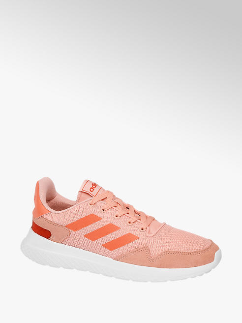 adidas Korálové tenisky Adidas Archivo