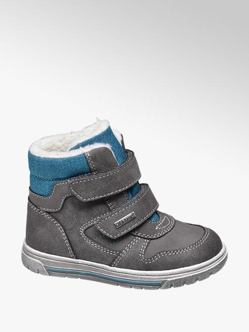 Cortina Kotníková obuv s membránou TEX