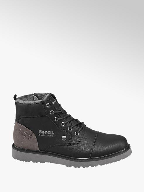 Bench Kotníková obuv